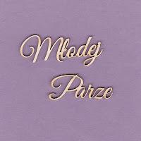 https://www.craftymoly.pl/pl/p/212-Tekturka-napis-Mlodej-Parze-2-szt.-G4/670