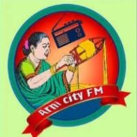 Arni City FM