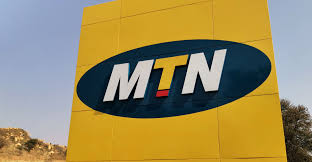 GOODNEWS: Banks Unblock MTN, Resume USSD Services (Details)