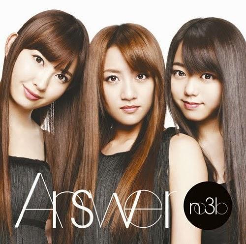 CD.jpg (500×496)