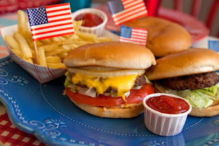Do you know what happens if you Avoid These Favorite American Foods and Drinks?