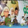 Doa Menyambut Bulan Puasa Ramadhan