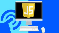 javascript-for-beginners-course