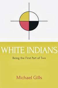White Indians
