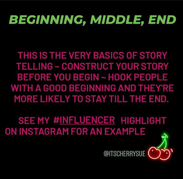 Increase Reach on Instagram 1