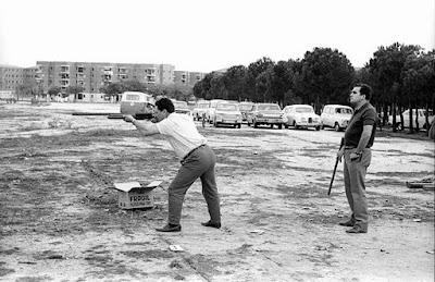 leganes bn IX abuelohara-foto juan calles