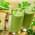 فوائد البقدونس المذهلة علي صحة الإنسان بتناوله يوميا