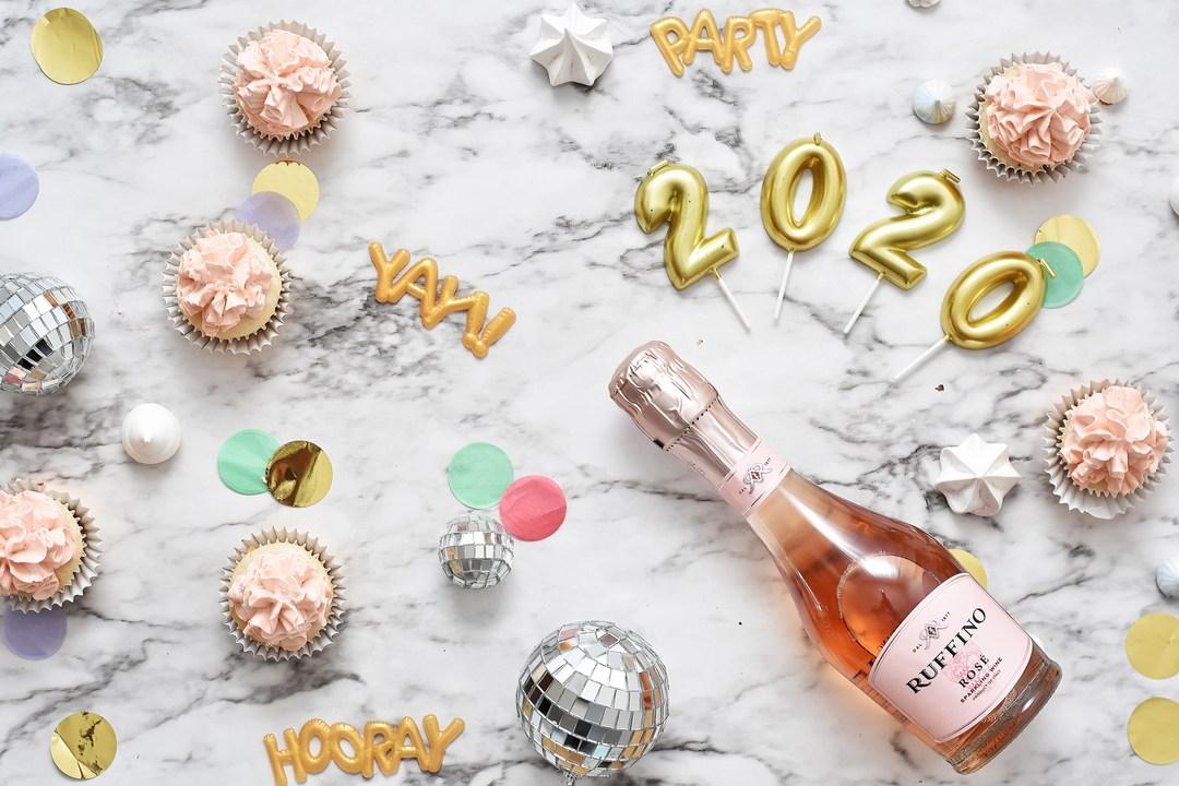 nova_godina-new_year-party