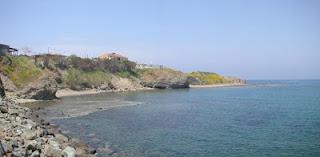 Τηλλυρία κύπρος