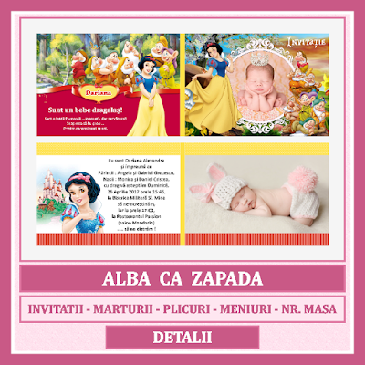 http://www.bebestudio11.com/2017/09/asortate-botez-tema-alba-ca-zapada.html