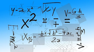 Soal Ulangan Matematika Kelas 2 SD Plus Kunci Jawaban