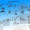 UTS Matematika | Soal Ulangan Matematika Kelas 2 SD Plus Kunci Jawaban