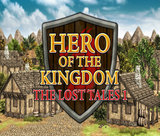 hero-of-the-kingdom-the-lost-tales-1