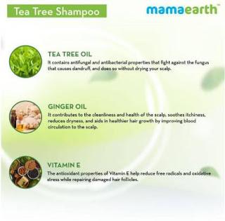 mamaearth tea tree shampoo review in hindi, Mamaearth tea tree shampoo benefits in hindi, mamaearth tea tree shampoo kaise lagate hain, mamaearth shampoo for dandruff and hair fall in hindi, mamaearth tea tree shampoo, Is Mamaearth tea tree shampoo good?, Can I use Mamaearth tea tree shampoo daily?, How is Mamaearth tea tree shampoo?, Is tea tree shampoo bad for your hair?,