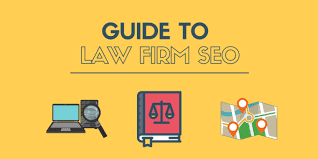 Image result for Law Firm Seo""