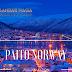 PAITO NORWAY 2015