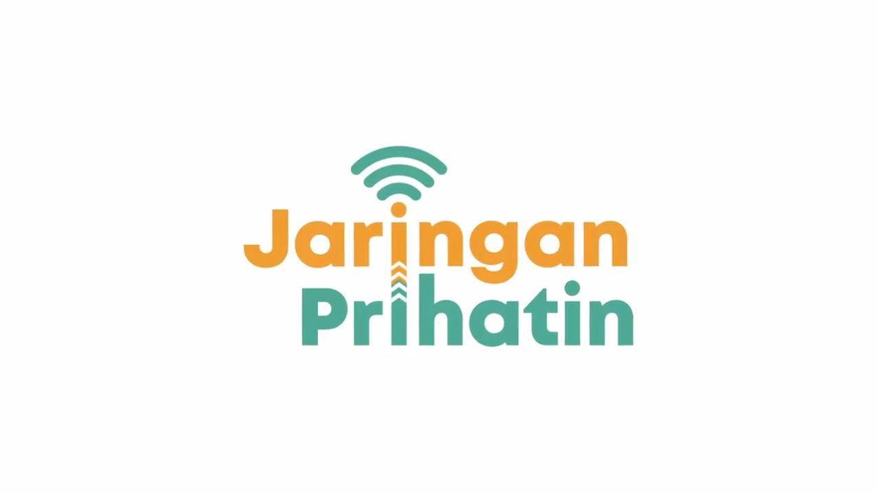 Jaringan Prihatin Malaysia 2021