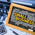 How to finance a startup small business ?