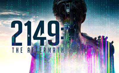 2149 The Aftermath 2021 Full Movies 480p Free Download HD