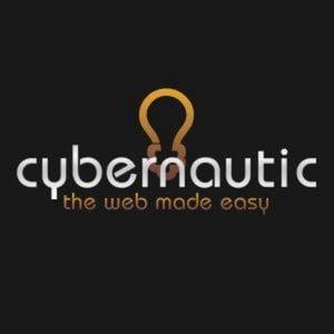 Cybernautic Design Web Peoria IL