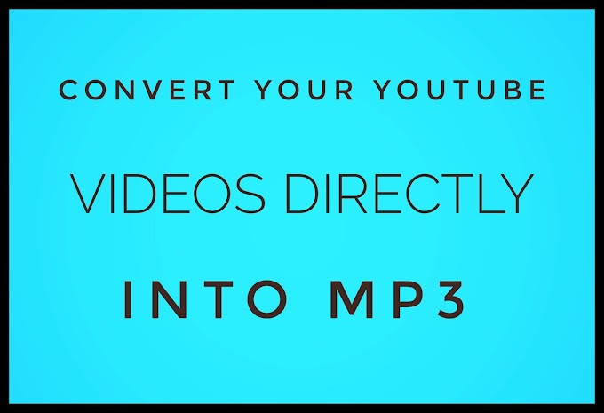 Youtube to mp3 converter , Convert your Youtube video to Mp3