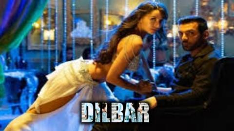 Gur Nalo Ishq Mitha New Song Lyrics | Tallestlyrics blogspot com