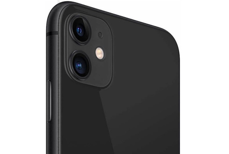 iPhone 11 Offers Better Cameras And Processing Power Than ...