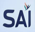 Sports Authority of India SAI Coach Recruitment 2021 – 100 Posts, Salary, Application Form - Apply Now