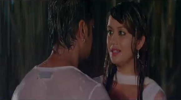 nepali movie lakshya