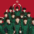 Lirik Lagu Exo Terbaru - December 2014