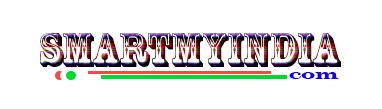 Smartmyindia