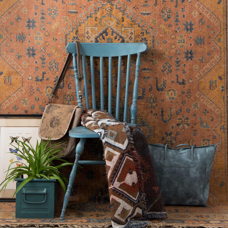 Hermosa Rociado Con Pintura De Muebles Ornamento - Ideas de Muebles ...