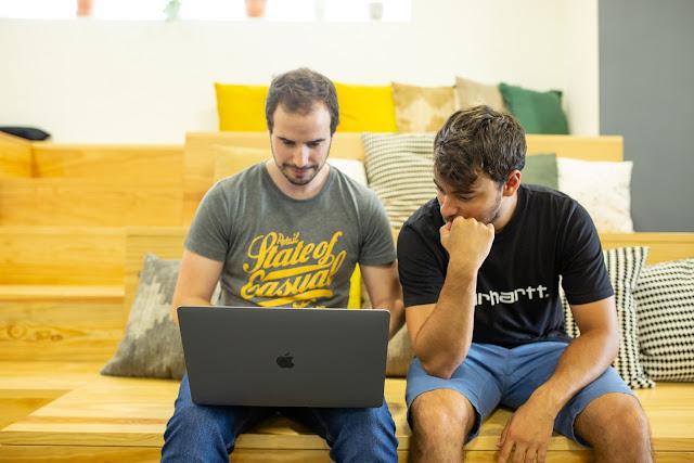 Xpand IT procura novos colaboradores em Lisboa, Porto e Viana do Castelo