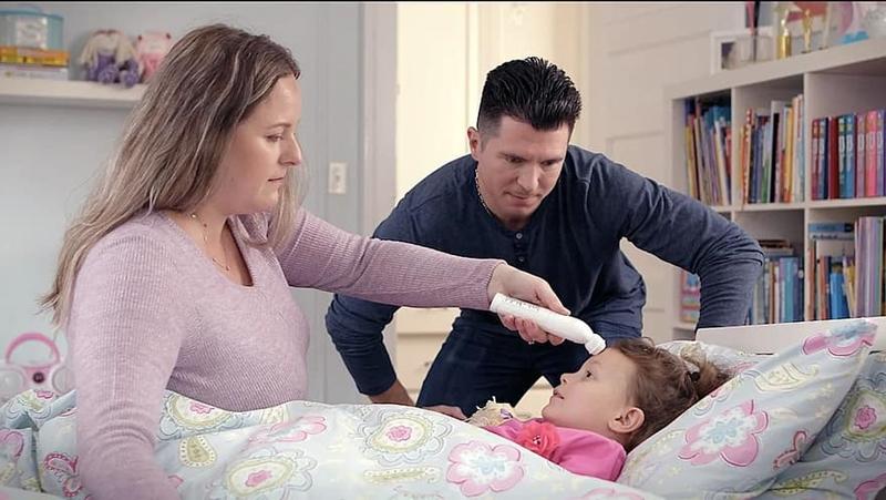 Covid-19 ebeveynlerin psikolojik sağlığını da bozdu
