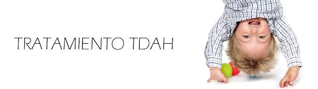 tratamiento_tdah_hiperactividad_elda_petrer