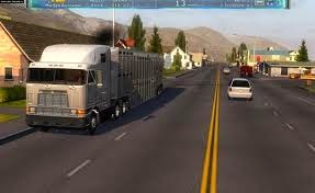 rig n roll full version free download for windows 7
