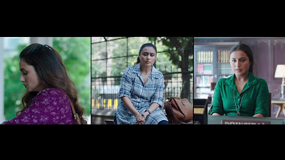 Rani Mukerji HD Image Free Download