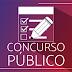Prefeitura em Rondônia lança concurso com salários de quase 9 mil