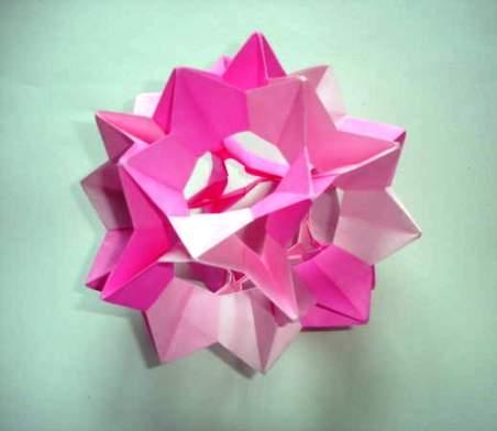 How to make origami flowers step by step origami instructions art how to make origami flowers step by step mightylinksfo