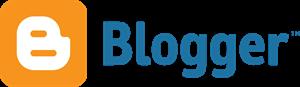 零成本網路行銷學堂 | 網路行銷,網站架設,網頁設計,社群行銷,教練諮詢