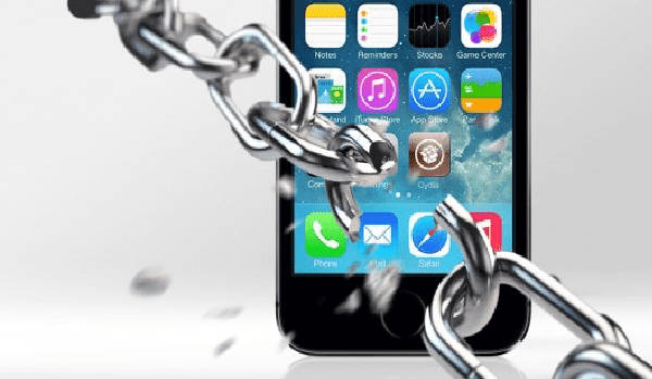 how%2Bto%2Bjailbreak%2Biphone-min How to Install older version Apps into old iPhones Apps iPhone Jailbreak News Technology