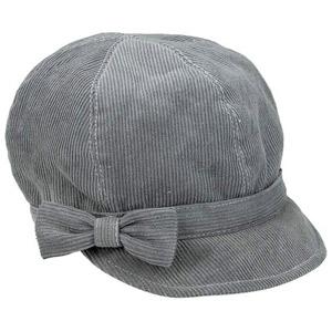 قبعات انيقة وجميلة للصبايا 99811320_m.jpg
