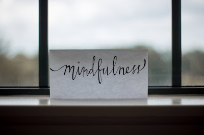 Mindfulness Meditation For Beginners : Summarylover
