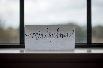 Mindfulness Meditation For Beginners : Summarylover