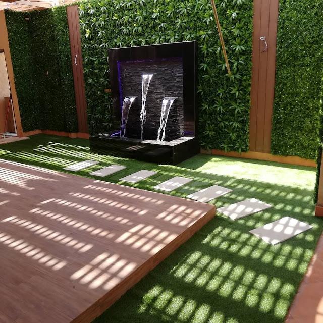 شركة تصميم جلسات حدائق جدة نقدم أفضل خدمات تصميم المجالس الشعبية ومجالس ايكيا وغيرها بأفضل أسعار جلسات خارجية مخفضة وأجود أنواع الخامات.