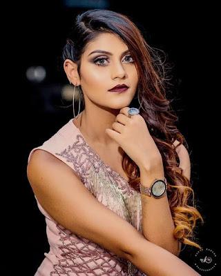 payal Gupta photo