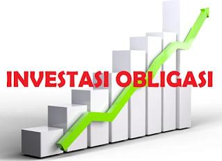 Info Keuntungan Investasi Obligasi Adalah yang Anda Butuhkan