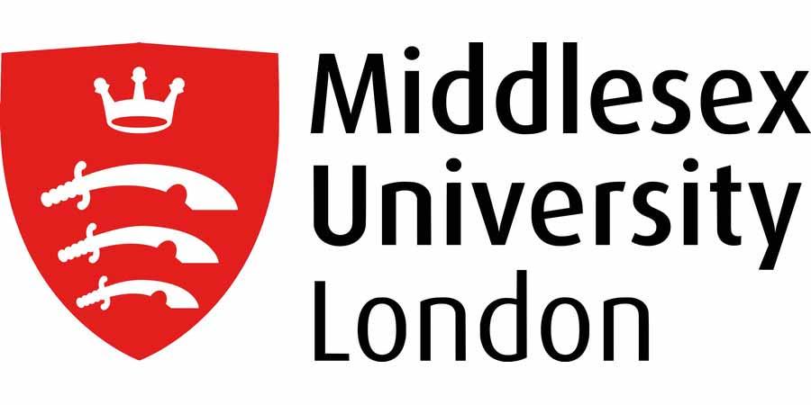 Middlesex University of London