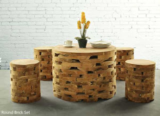 https://wongso.online/bali-furniture/