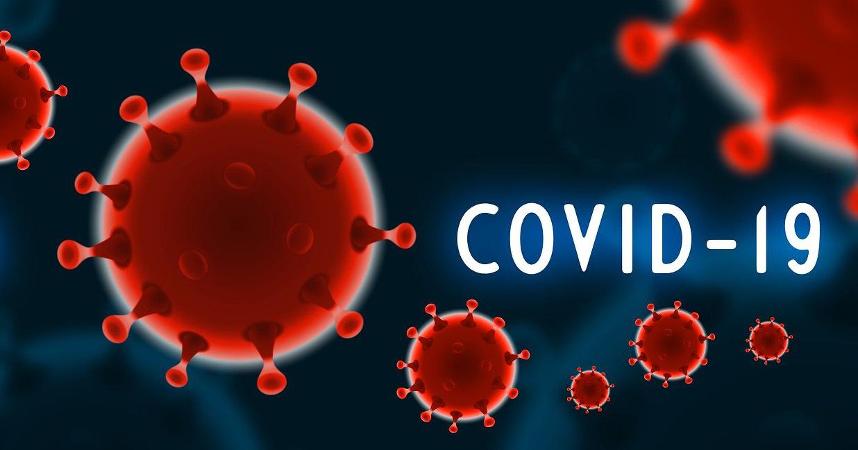 Covid 19 India Tracker
